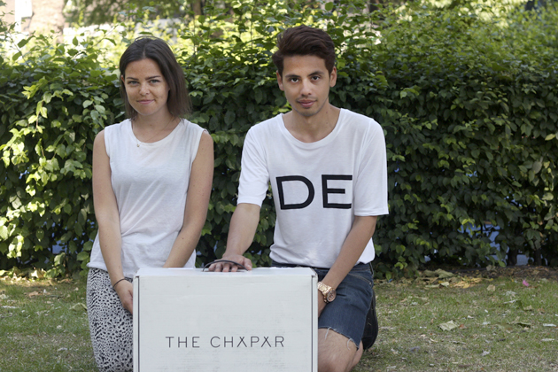 ronan_summers_the_chapar_experience_preppy_outfit_1_box_stylist