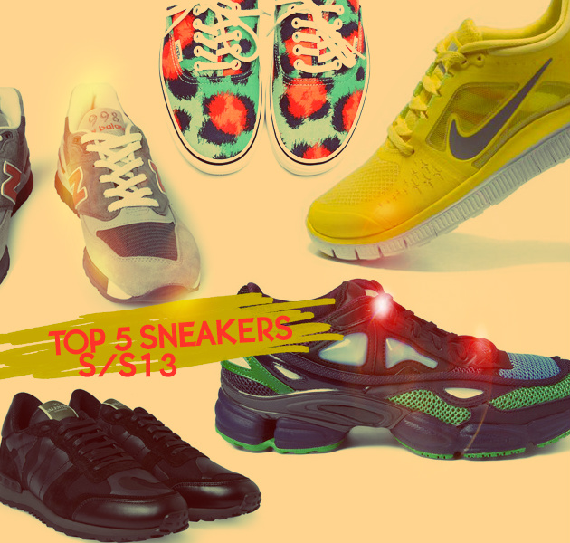 top5_sneakers_men_running_shoes_nike_free_1