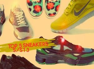 top5_sneakers_men_running_shoes_nike_free_1