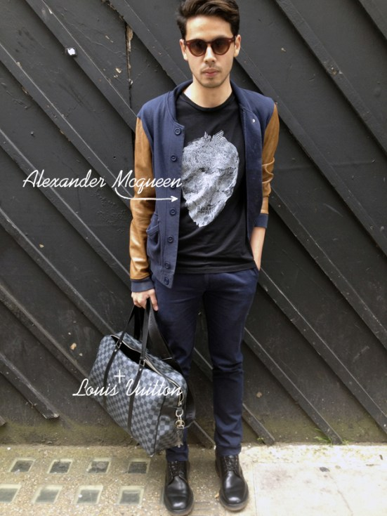 ronan_summers_louis_vuitton_graphite_bag_mcqueen_skull_shirt