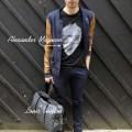ronan_summers_louis_vuitton_graphite_bag_mcqueen_skull_shirt