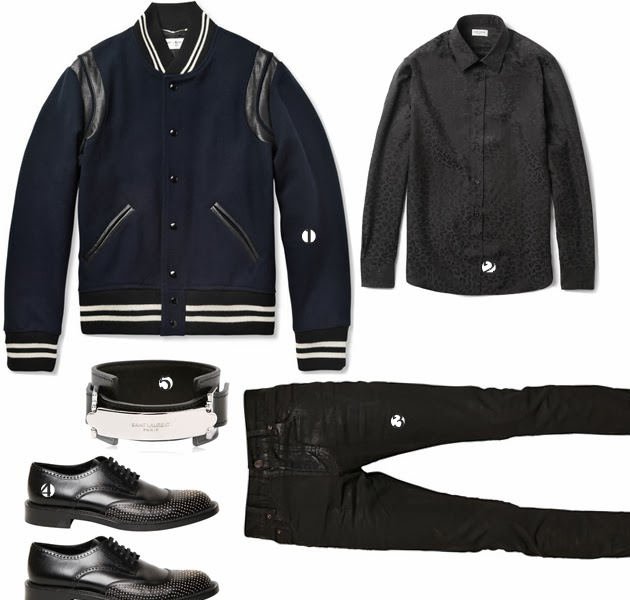 saint_laurent_menswear_fall_winter_2013_total_look_outfit_selection_ronan_summers