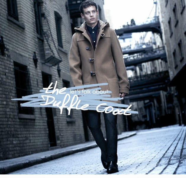 lets_talk_about_duffle_coat_menswear_fashion_burberry_prorsum