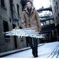 lets_talk_about_duffle_coat_menswear_fashion_burberry_prorsum