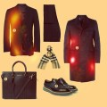 outfit_selection_fall_winter_dolce_gabbana_burberry_prorsum_tote_bag_oxblood_b