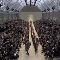 burberry-prorsum-autumn-winter-2014-men