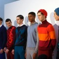john_smedley_fall_winter_2014_lcm_london_collections_men_group_1