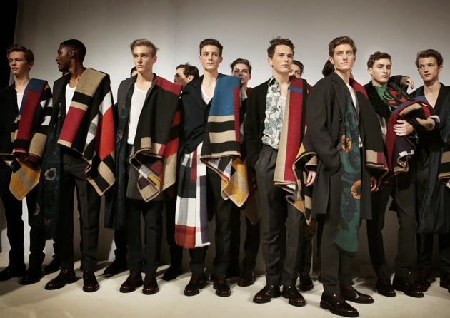 Backstage-at-the-Burberry-Prorsum-Menswear-Autumn_Winter-2014-Sho_010-group