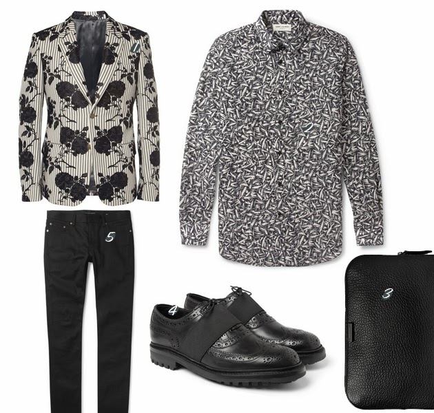 outfit_selection-15-mrporter-alexander-mcqueen-laces-skull-rose