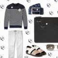 outfit-selection-balmain-sailor-sweater-spring-summer-2014-givenchy-star-pouch-menswear
