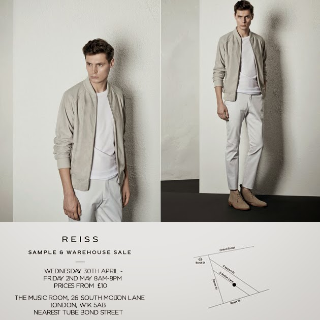 reiss-sample-sale-spring-summer-2014-banner