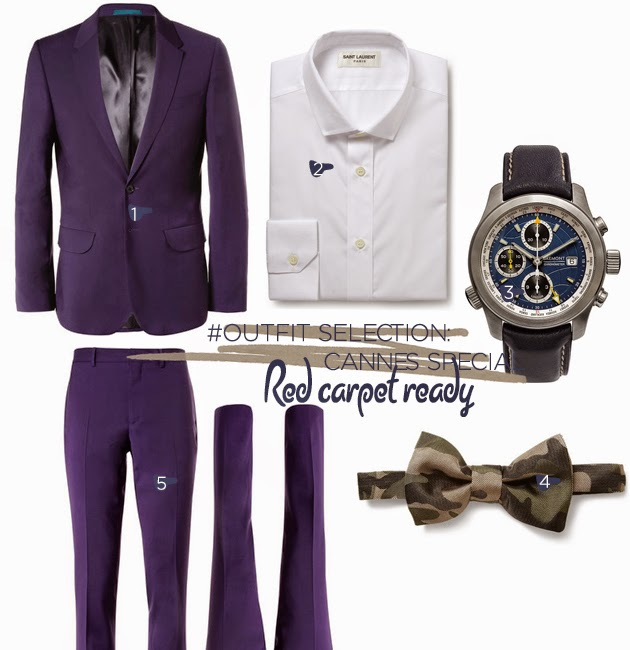 outfit-selection-cannes-special-red-carpet-ready-paul-smith-1