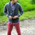tom-morris-spring-summer-2014-cardigan-tmlewin-ronan-summers-outfit-look08