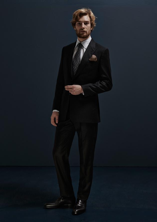aquascutum-autumn-winter-2014-lookbook-suit-look07