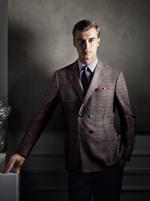 canali-campaign-autumn-winter-2014-clement-chabernaud-look04