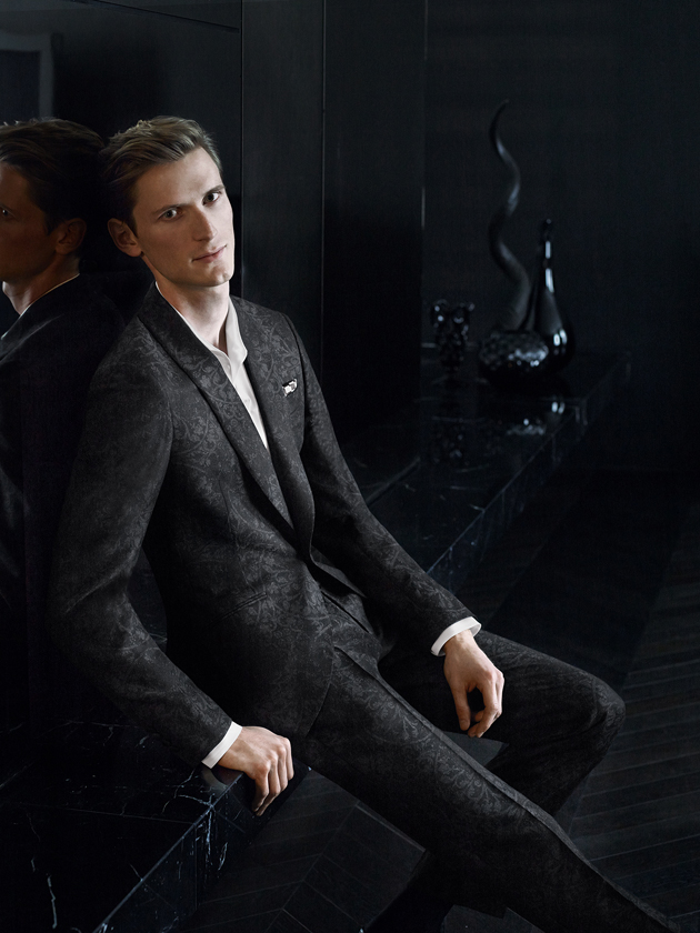 canali-fall-winter-2014-campaign-look06