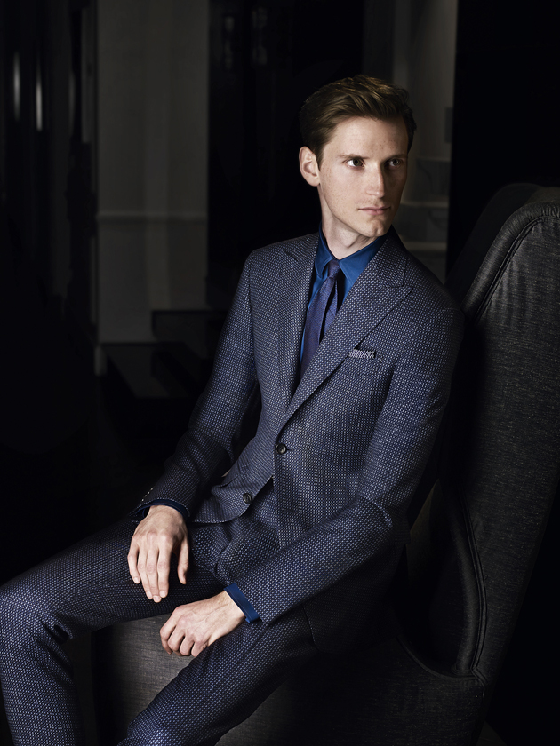 canali-fall-winter-2014-campaign-look07