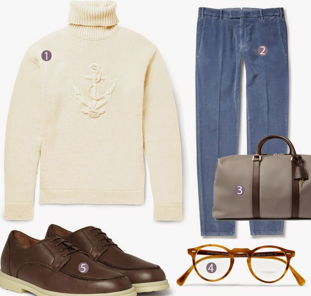 mrporter-outfit-selection-nautical-mulberry-handbag