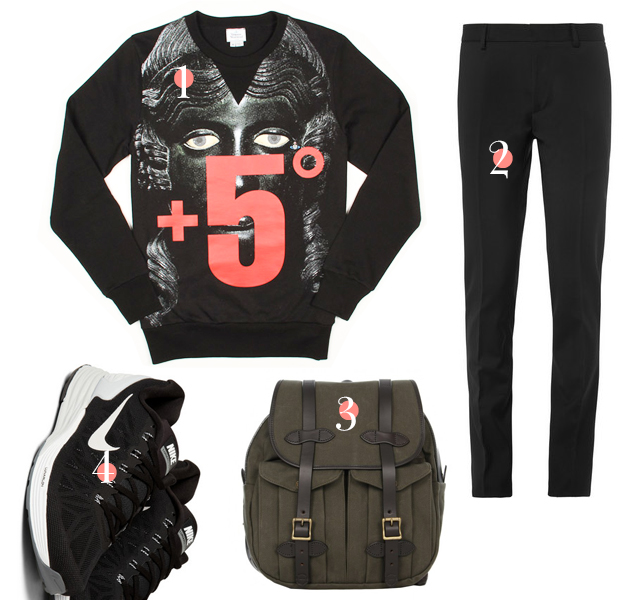 outfit-selection-vivienne-westwood-fall-winter-14-sweater-aphrodite1994-mrporter-1