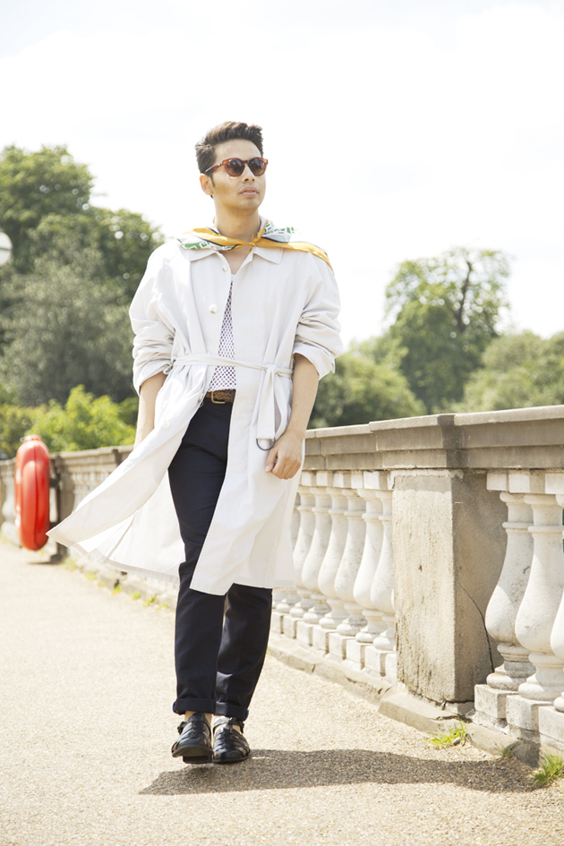 ronan-summers-burberry-prorsum-fall-winter-2014-look-london-fishnet-vest