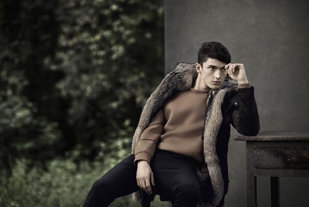 zara-man-autumn-winter-2014-campaign-fur-coat-02