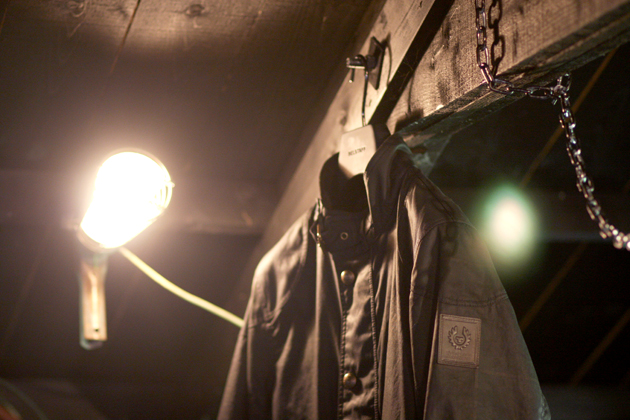 belstaff-by-goodwood-revival-event-jacket-02