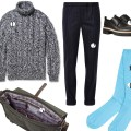 outfit-selection-mrporter-tom-morris