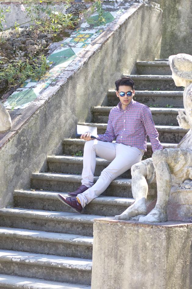 tm-lewin-shirt-florence-topman-look02