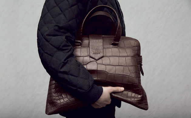 Ermenegildo-zegna_FW14_COUTURE_accessories