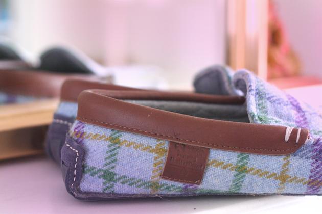 bedroom-atheltics-harris-tweed-slippers-03