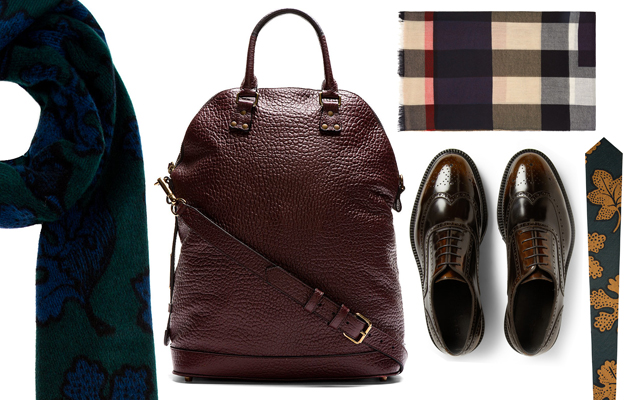 burberry-prorsum-autumn-winter-2014-editors-pick-ronan-summers-accessories
