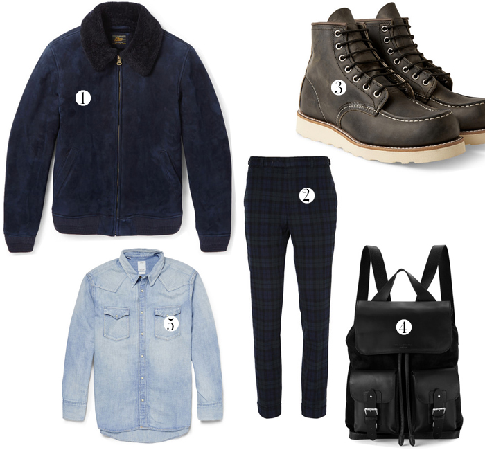 mrporter-outfit-selection-aspinal-london