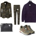 outfit-selection-valentino-camo-suit-men