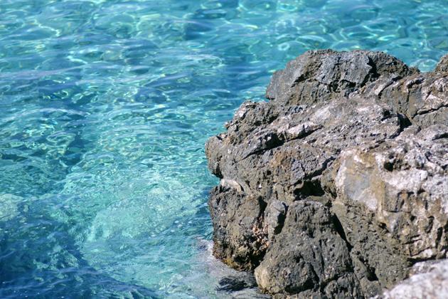 reiss-agistri-island-landscape-dragonera-2-small