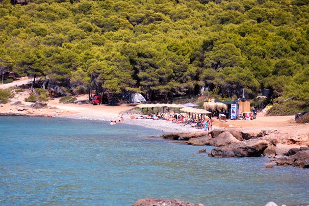 reiss-agistri-island-landscape-dragonera-small