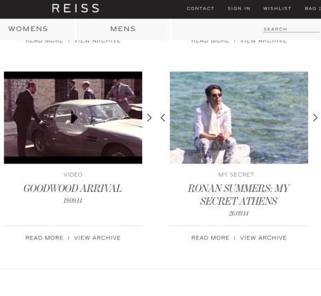 reiss-press