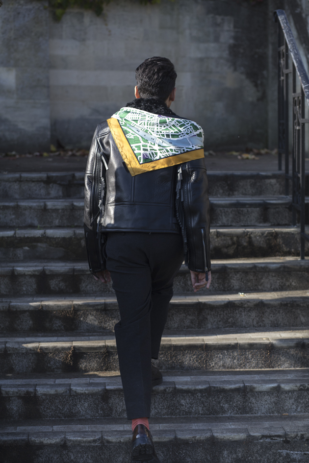 ronan-summers-burberry-prorsum-autumn-winter-2014-leather-jacket-men-04