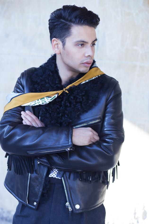 ronan-summers-burberry-prorsum-autumn-winter-2014-leather-jacket-men-05