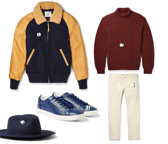 outfit-selection-mrporter-33-menswear-look