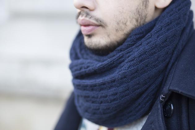 ronan-summers-scarf-menlook-topman-12