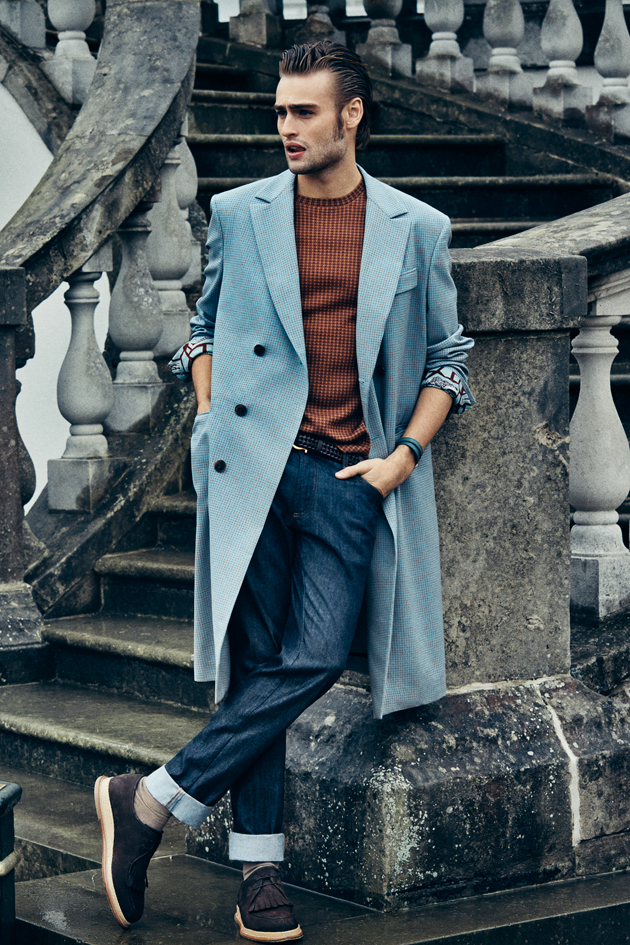 salvatore-ferragamo-douglas-booth-stories-look03