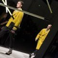 canali-autumn-winter-2015-yellow-coats-neon-details-01-finale