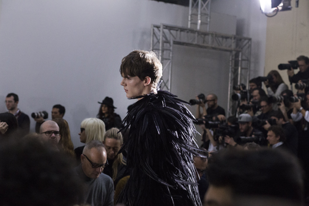 costume-national-autumn-winter-2015-feather-black-coat-02-big