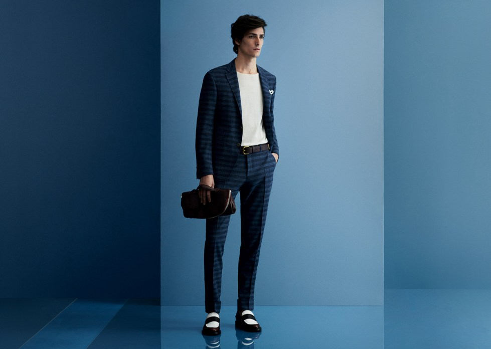 canali-spring-summer-2015-campaign-stripe-suit-01