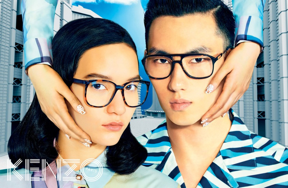 kenzo-spring-summer-2015-campaign-men-00