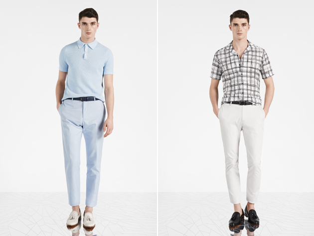 reiss-lookbook-spring-summer-2015-look-02