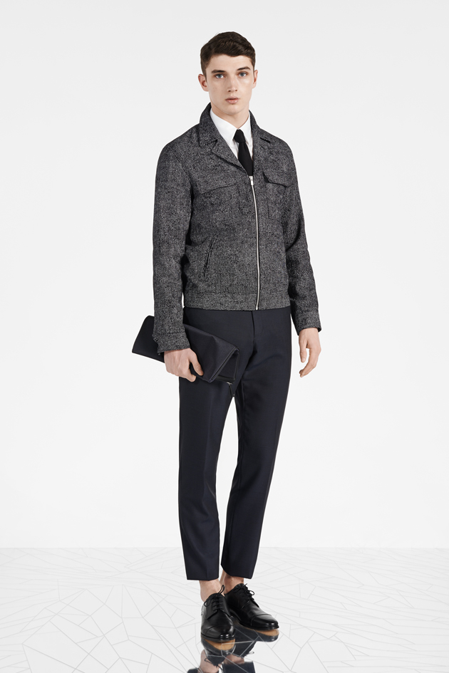 reiss-lookbook-spring-summer-2015-look-03