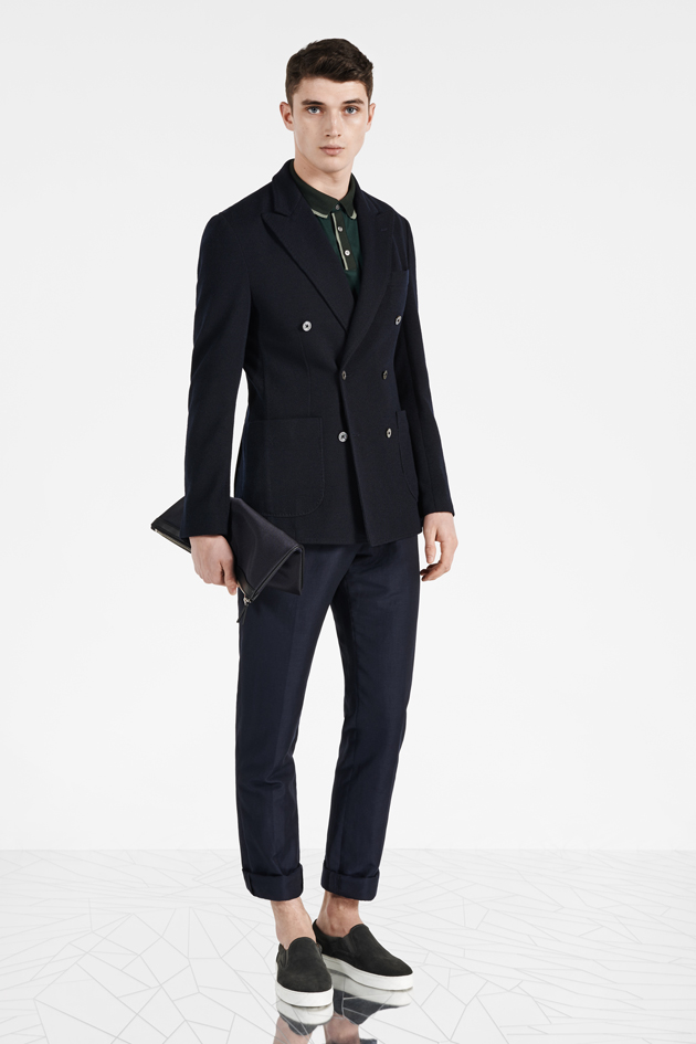 reiss-lookbook-spring-summer-2015-look-04