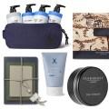 valentines-day-gift-ideas-for-him-2015-under-70-pound-01