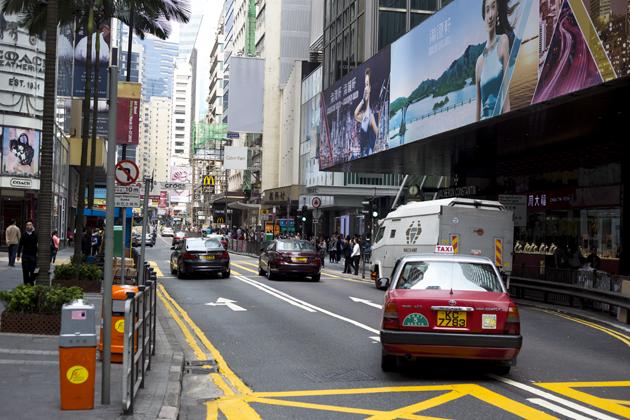hong-kong-photo-diary-central-district-03